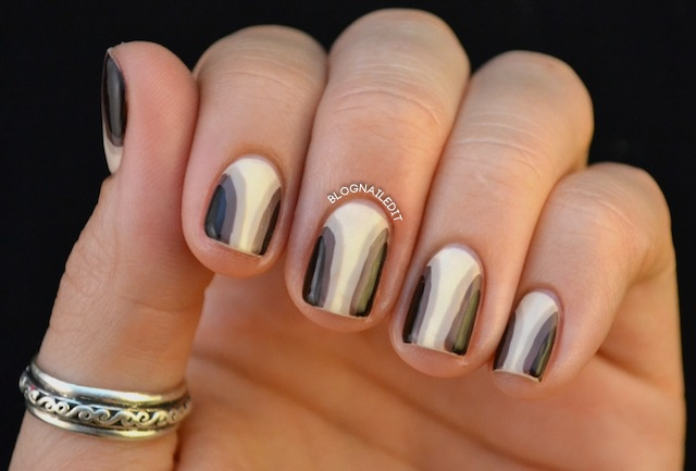 Nail Art Color Beige The Best Inspiration For Design And Color Of