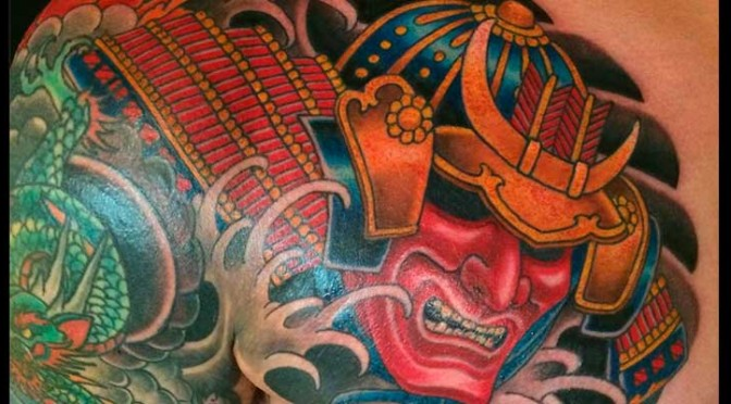 25 Best Chris Garver Tattoos Ideas