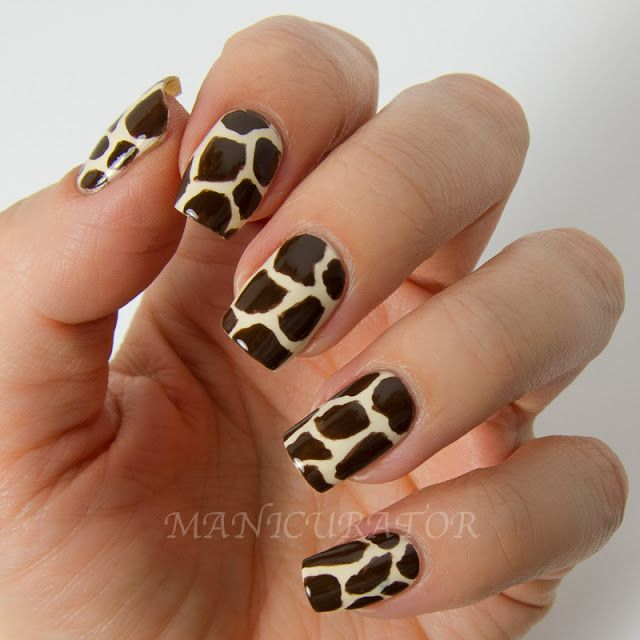 Red And Gold Nails Design 50 Most Beautiful Brow...