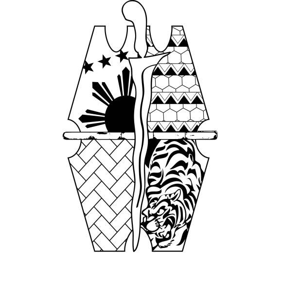 17 philippine flag tattoo designs top 10 superhero pop culture logos comix asylum. Black Bedroom Furniture Sets. Home Design Ideas
