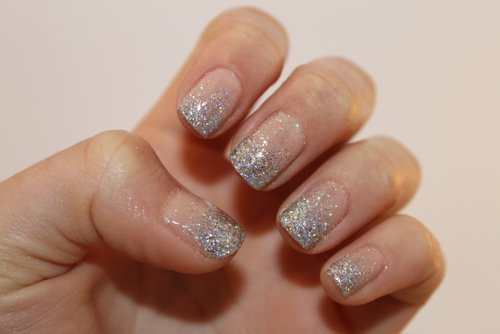 70 most stylish glitter gradient nail art ideas glitter gradient nail art prinsesfo Gallery