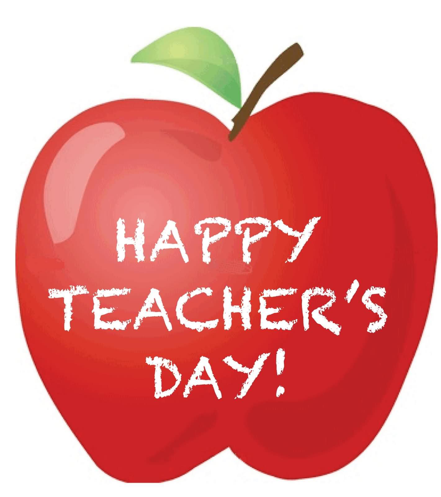 clipart teachers day - photo #20