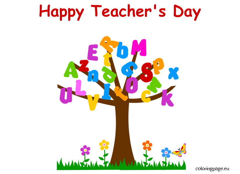 60 Best Teachers Day Wish Pictures And Images