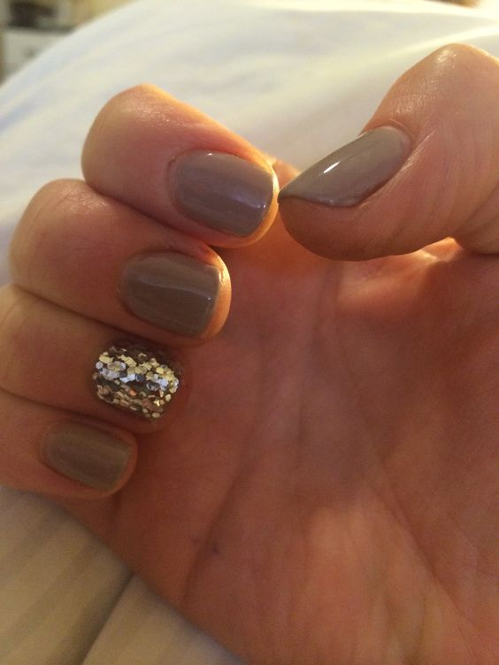 Causes of Brown nails - RightDiagnosis.com