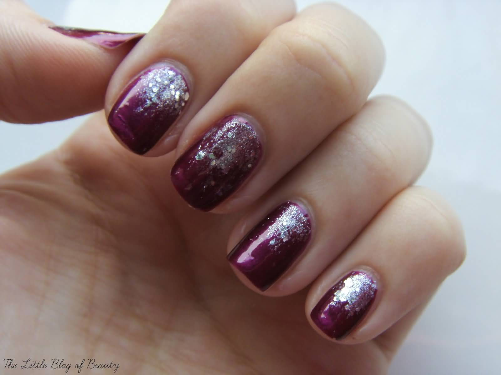 Generous Nail Art Birds Tall Nail Polish Sets Opi Flat Nail Polish Pinata Opi Nail Polish Shades Youthful Revlon Nail Polish Review BrownPhotos Of Nail Art Ideas Maroon Nail Art Tumblr   Nail Art Ideas