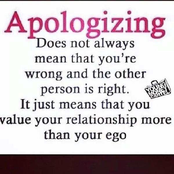 Apology Quotes Awesome 48 Best Apology Quotes Sayings