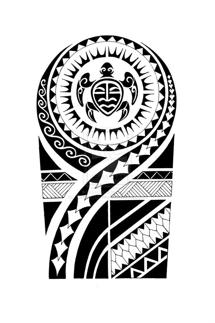 31 latest maori tattoo designs. Black Bedroom Furniture Sets. Home Design Ideas