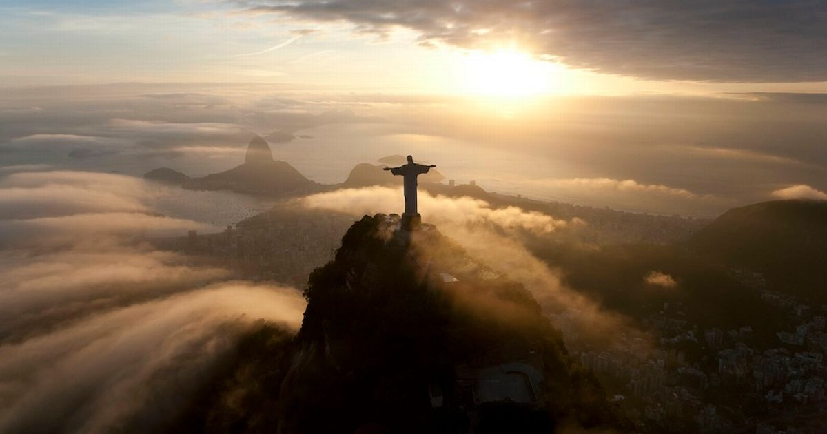 crist the reedemer Search and download high-quality christ the redeemer vector graphics, clipart,  images and more create free account and start downloading today.