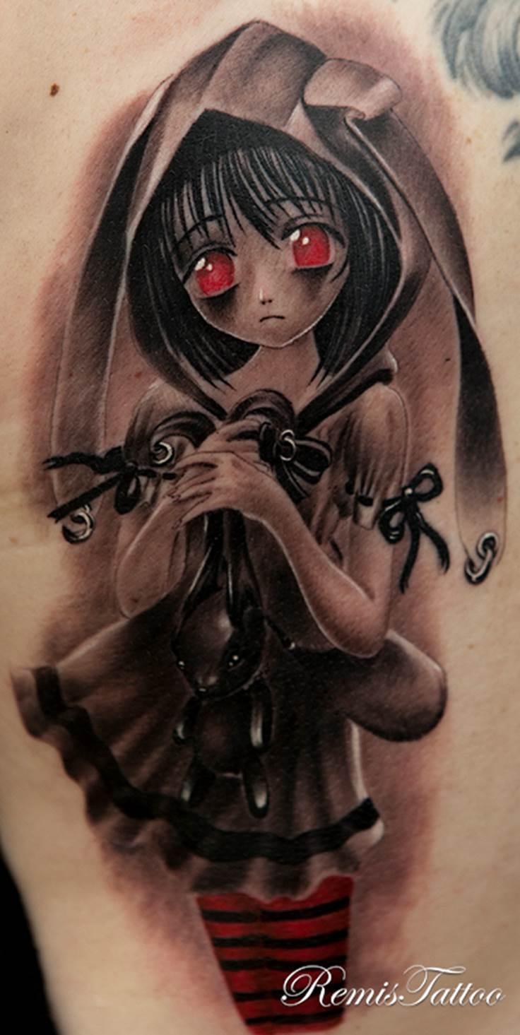 Fantastic-Sad-Anime-Girl-With-Rabbit-Tattoo.jpg