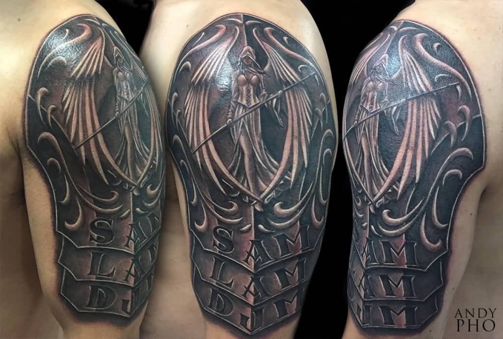 Were Viking tattoos real or historical fiction One piece of historical evidence says yes at least the Swedish Vikings who raided and traded through Russia
