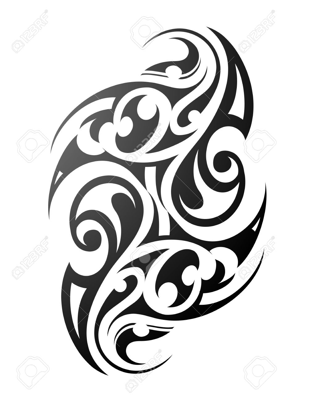 maori tattoo symbole bedeutung maori tattoo bedeutung motive stechen kosten 49 maori tattoo. Black Bedroom Furniture Sets. Home Design Ideas