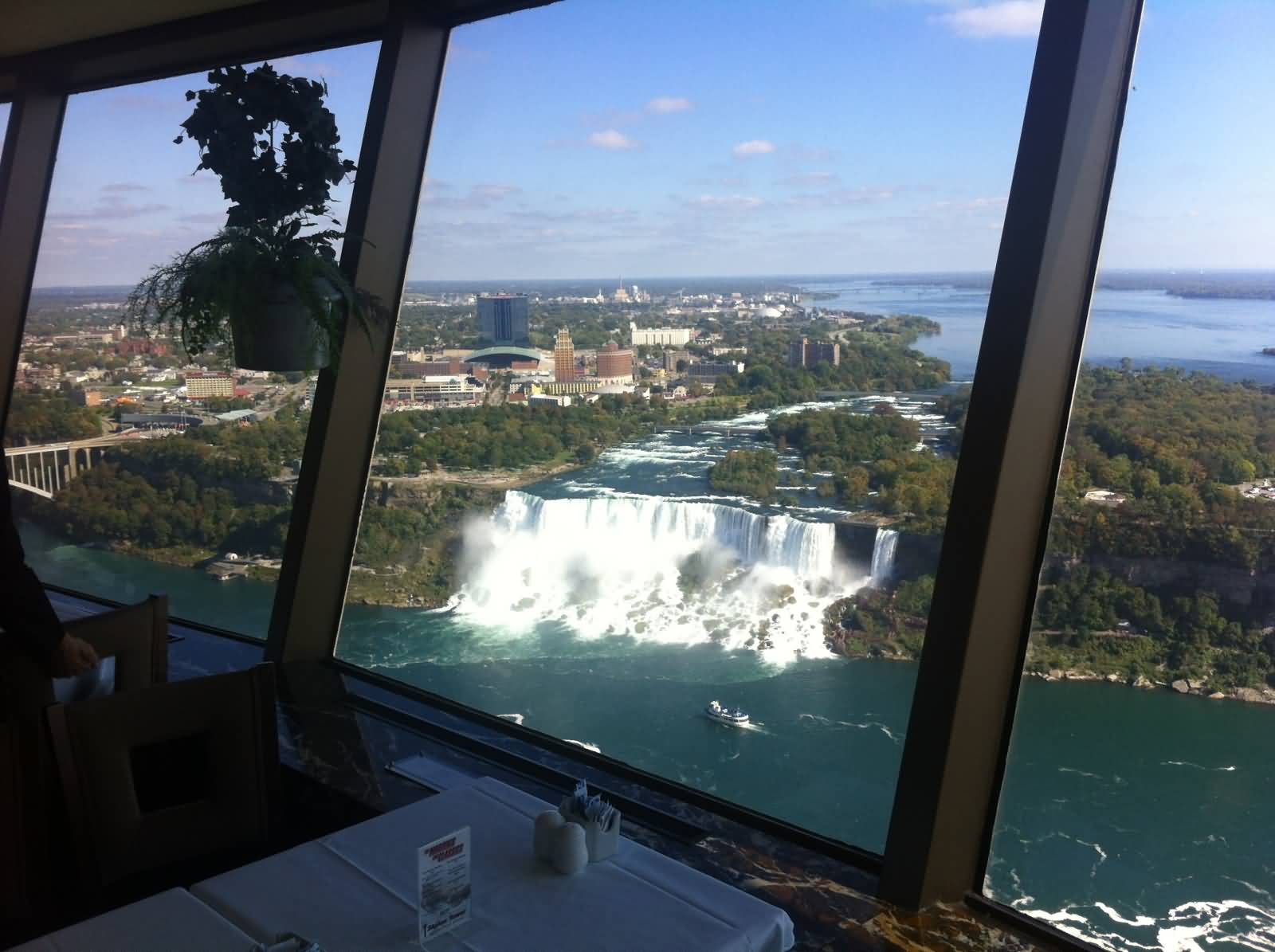 50 Beautiful Niagara Falls Pictures And Photos
