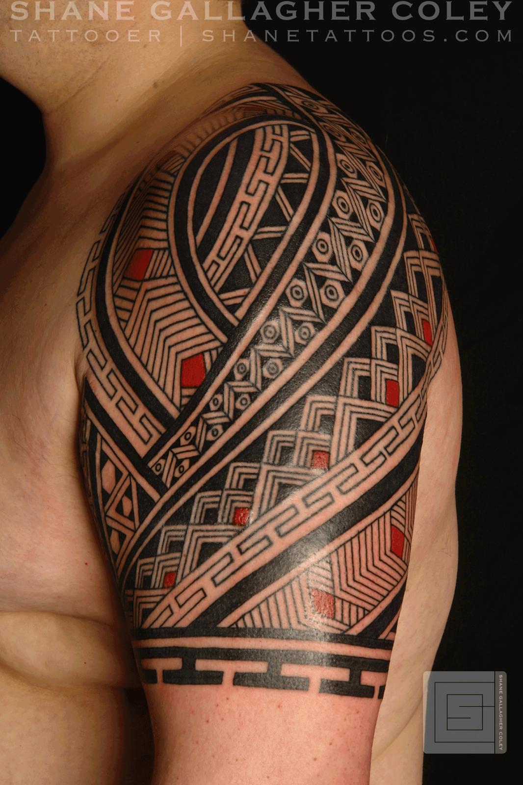 45 amazing maori tattoos. Black Bedroom Furniture Sets. Home Design Ideas