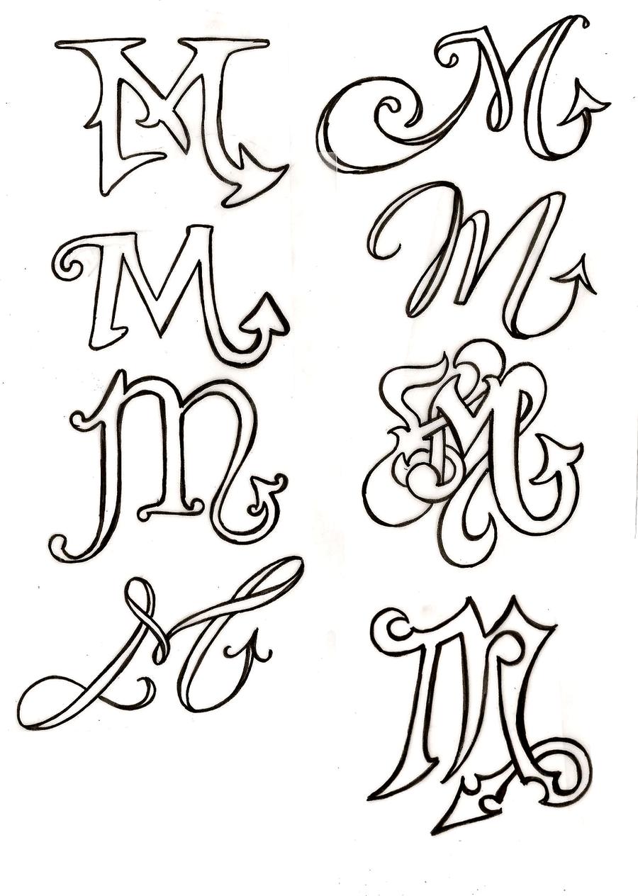 26 Wonderful Scorpio Tattoo Designs