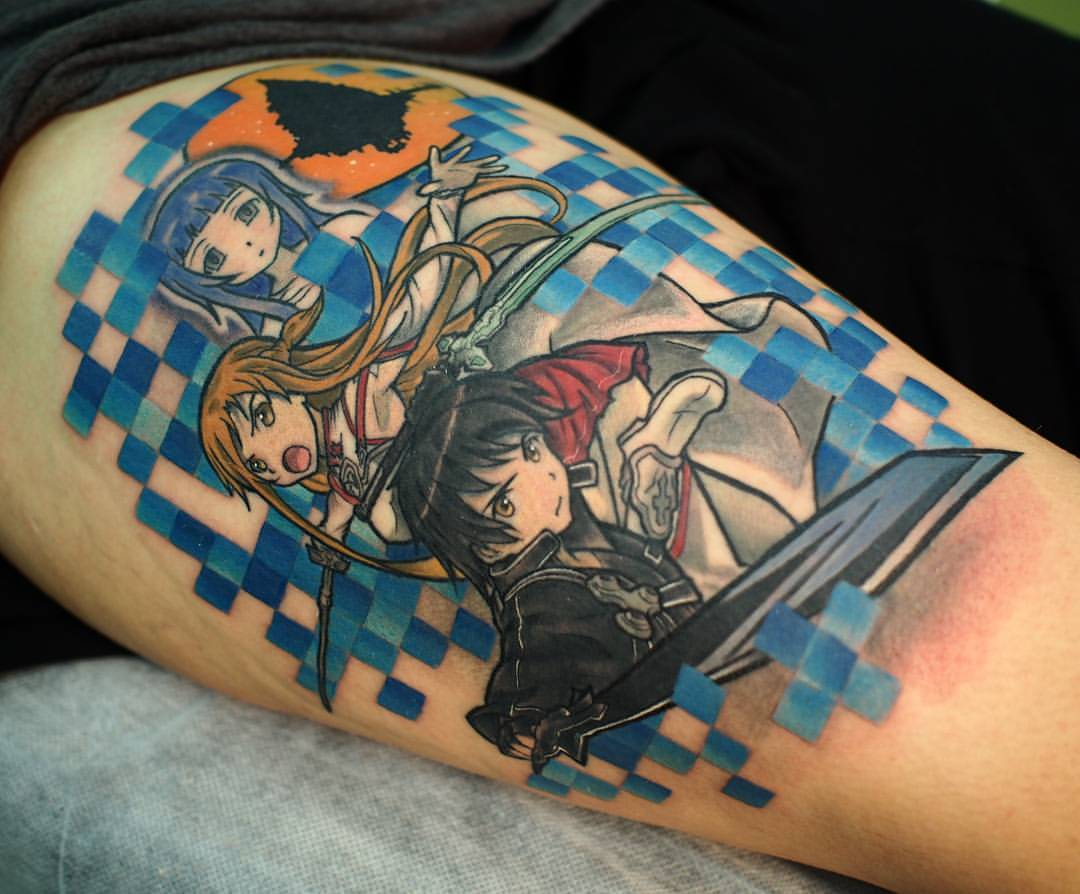 Sword-Art-Online-Anime-Tattoo.jpg