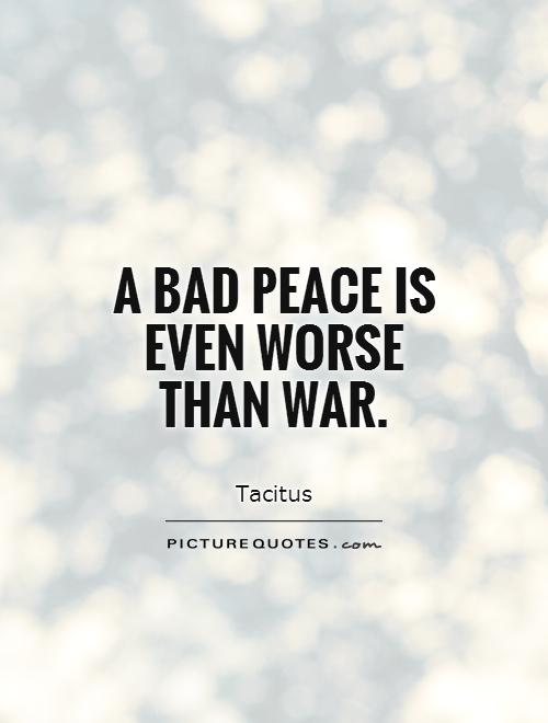 War Quotes | 60 Best War Quotes And Sayings