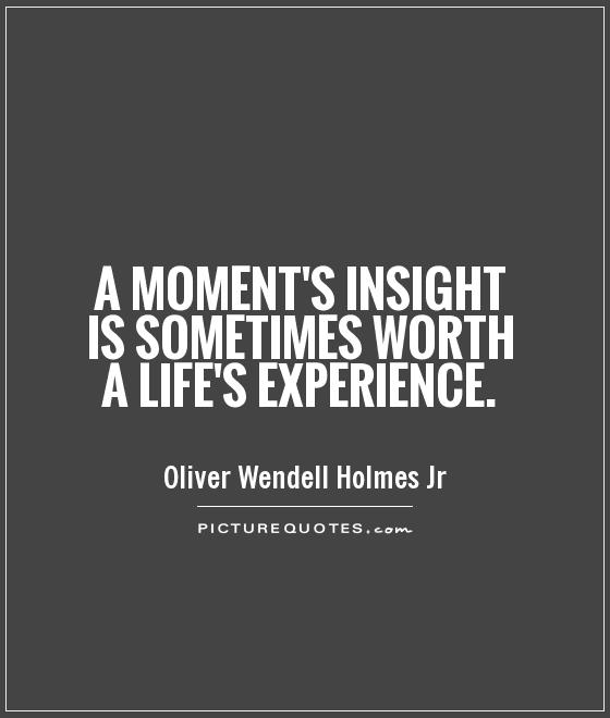 60 Best Quotes Sayings About Experience