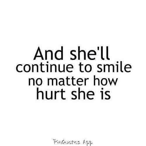 Quotes About Hurt Best 61 Best Hurt Quotes & Sayings