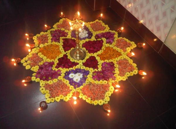 homemade diwali decoration, diwali decoration items online, diwali decoration pinterest, diwali decoration games, diwali decoration video, diwali decoration ideas, diwali decoration tips, diwali decoration ideas for office, diwali decoration ideas for office, diwali decoration ideas for office cubicle, diwali decoration ideas pinterest, diwali decoration ideas image, diwali decoration ideas galleries, diwali decoration ideas for school, diwali decoration tips.