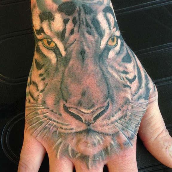 81 hand tattoos for men. Black Bedroom Furniture Sets. Home Design Ideas