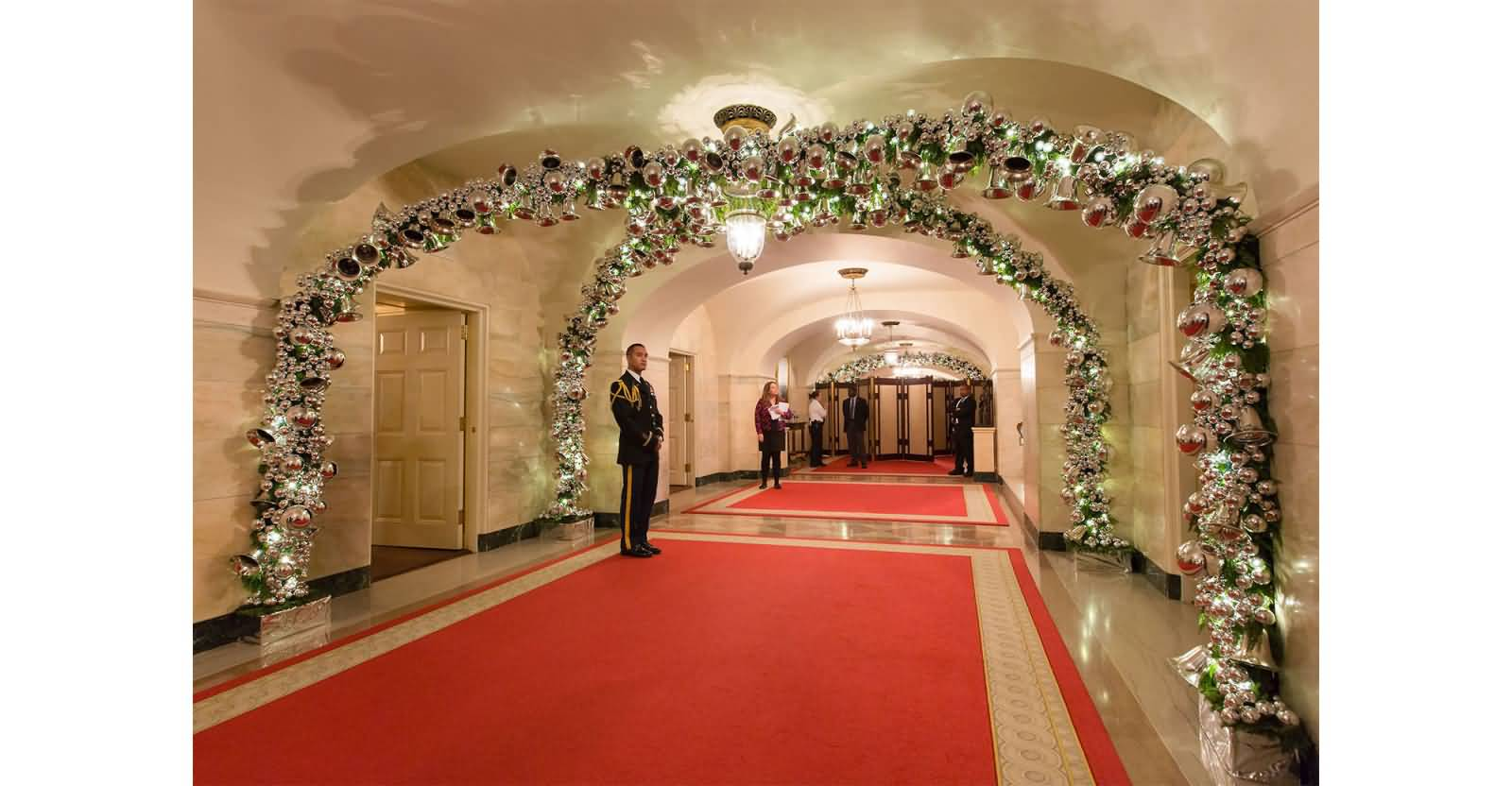 20 Amazing Inside Pictures Of The White House In Washington Dc