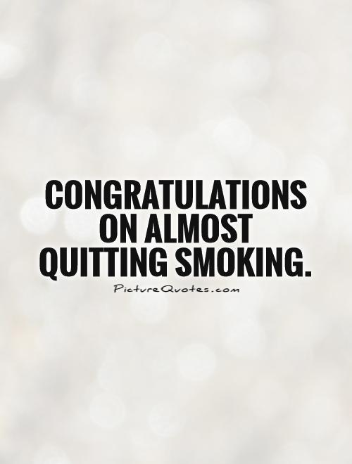 Smoking Quotes Amazing 60 Best Smoking Quotes & Sayings