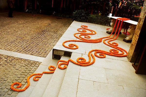 diwali decoration ideas for office diwali decorations ideas for