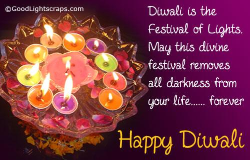20 best happy diwali greeting images diwali is the festival of lights happy diwali m4hsunfo