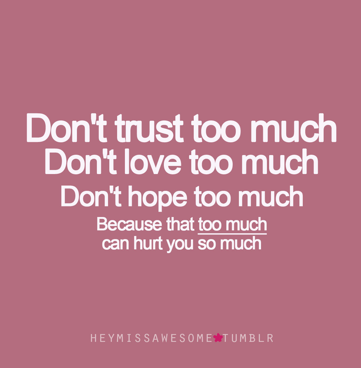 hurt quotes - photo #14