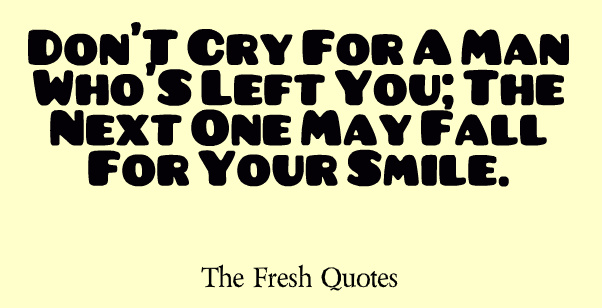 60 Best Smile Quotes Sayings About Smiling Inspiration Quotes About Smiles