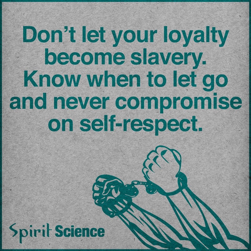 Quotes Related To Respect: 64 Top Self Respect Quotes & Sayings