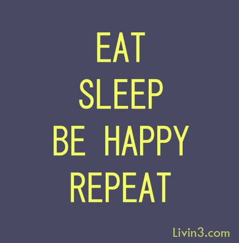 Image result for sleep quotes