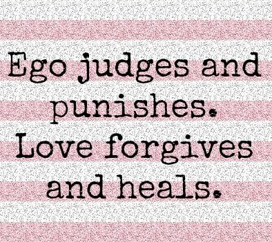 62 Top Quotes About Ego
