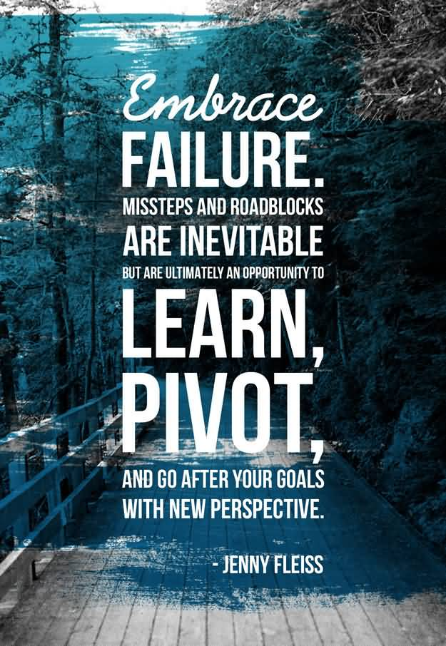 60 Famous Opportunity Quotes And SayingsQuotes About Failure Idioms