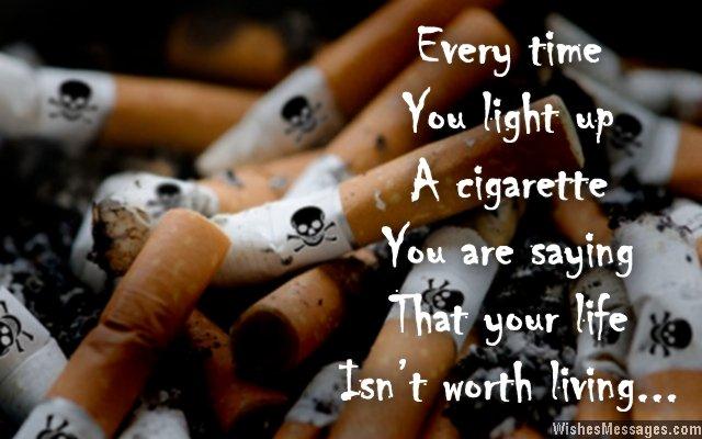Smoking Quotes 60 Best Smoking Quotes & Sayings
