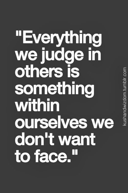 Judge Quotes Custom 48 Top Judgement Quotes Sayings