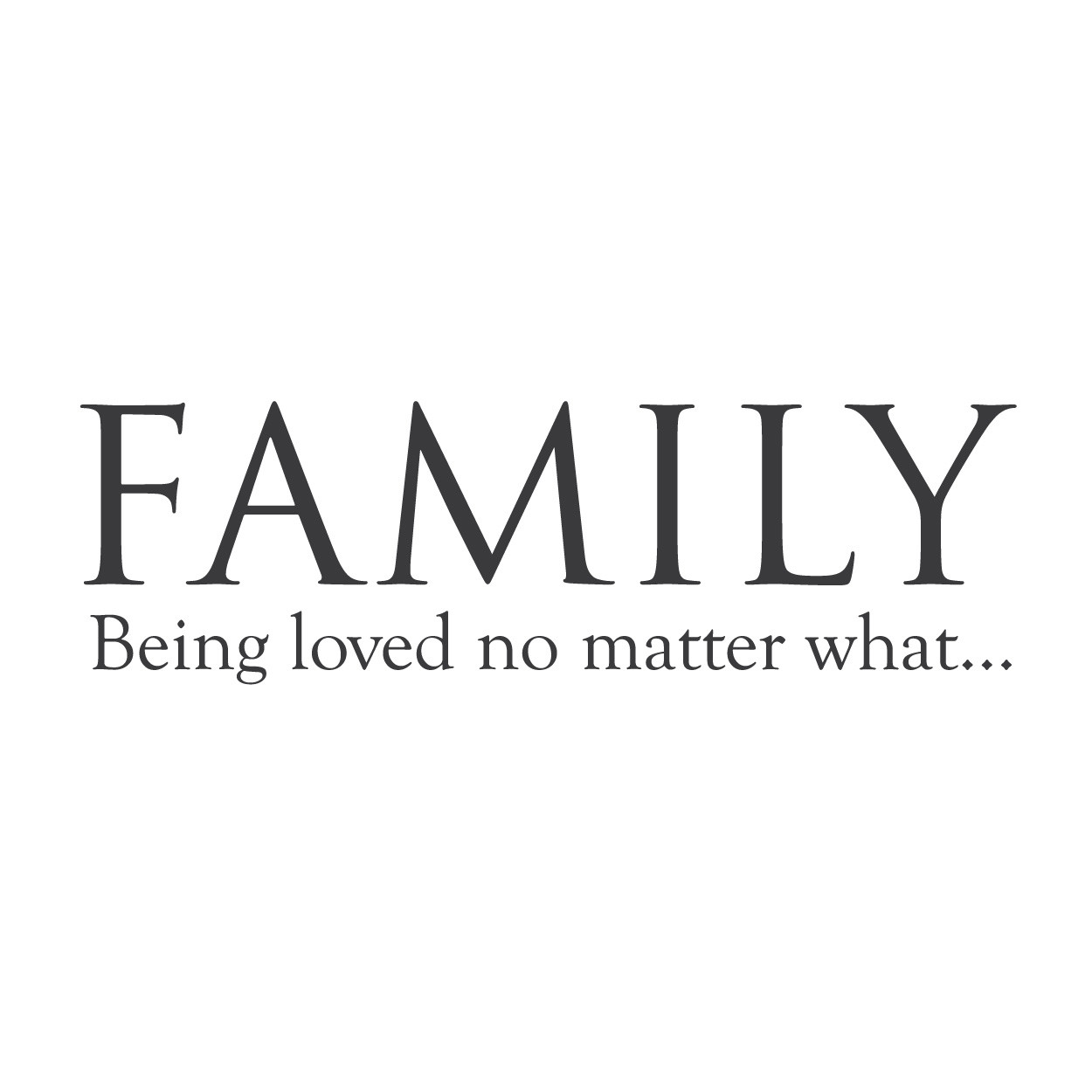 Family Quotes 60 Top Family Quotes And Sayings