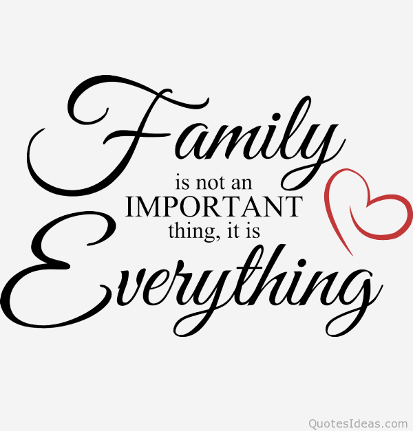 essay on family and its importance Why family is important in our life importance of family essay in paragraph why is family important to society top 4 reason why family is important in.