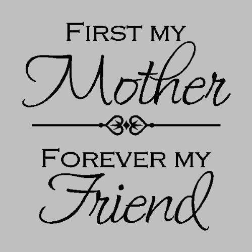 Quotes About Moms And Daughters Amazing 61 Famous Mother Quotes Sayings About Motherhood