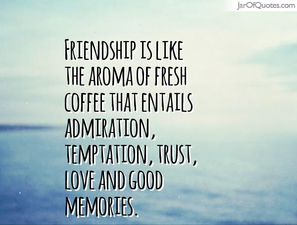 best admiration quotes sayings