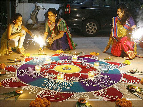 information diwali festival Find and save ideas about diwali lights on pinterest | see more ideas about diwali festival information, diwali festival of lights and rangoli designs diwali.