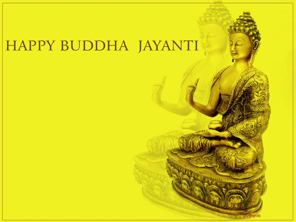 35 Best Buddha Purnima Wish Pictures And Images