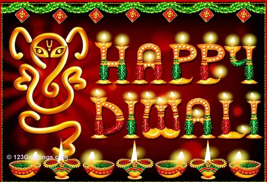 60 beautiful diwali wishes and greetings happy diwali beautiful text picture m4hsunfo