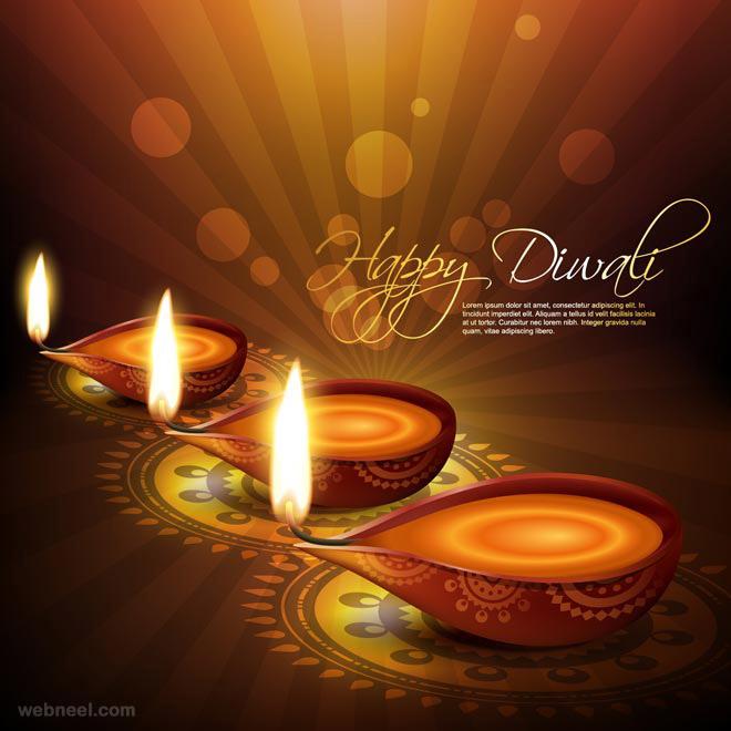 60 beautiful diwali wishes and greetings happy diwali greetings m4hsunfo