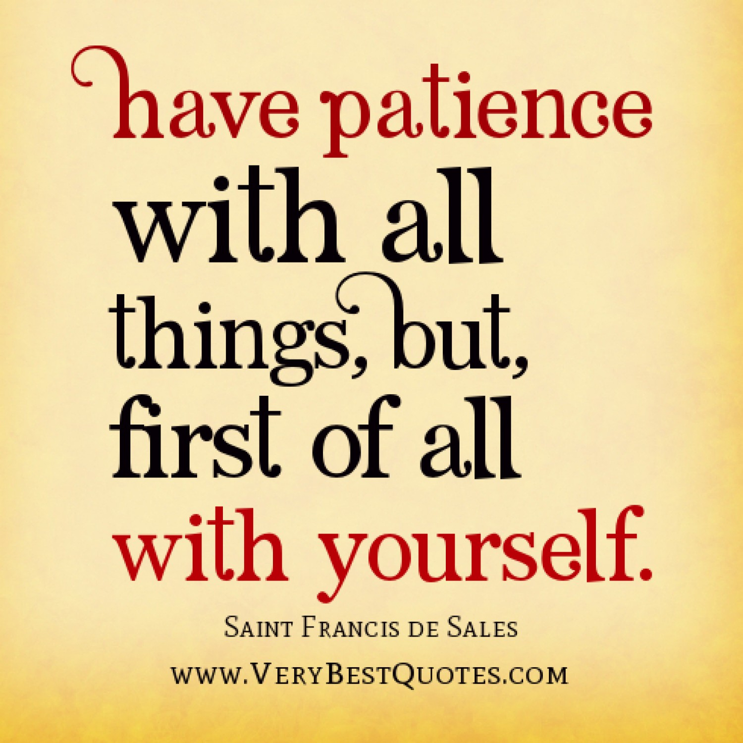 Anonymous Quotes About Friendship 61 Best Patience Quotes & Sayings