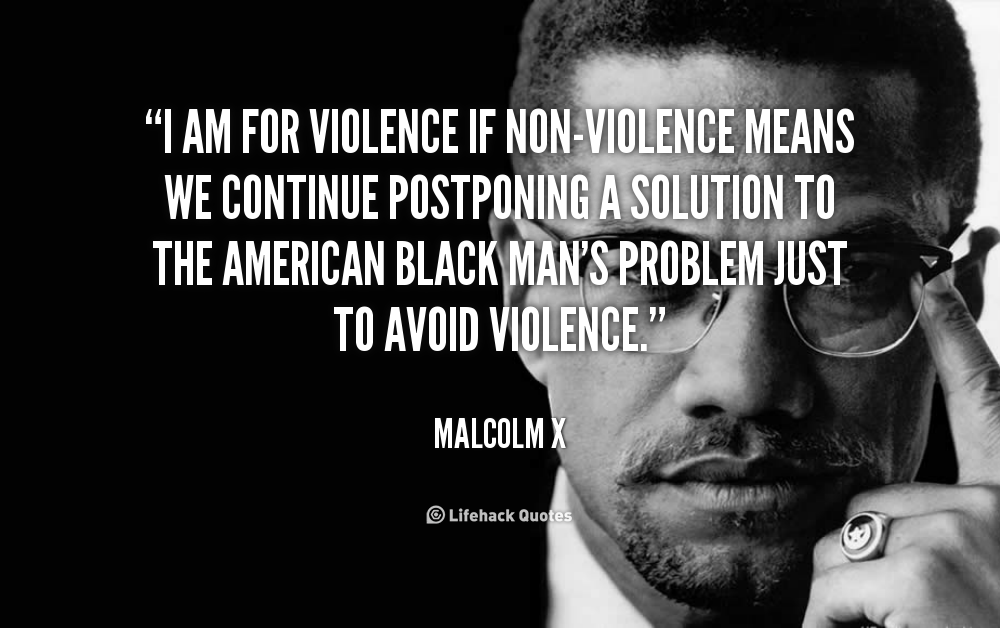 63 best nonviolence quotes sayings