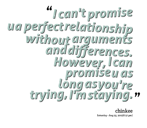 I Promise Quotes Enchanting 65 Best Promise Quotes And Sayings