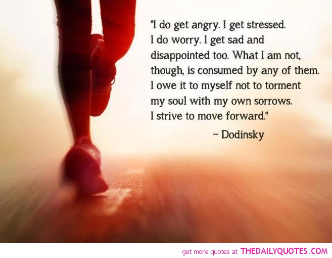Life Stress Quotes Prepossessing 63 Top Stress Quotes & Sayings