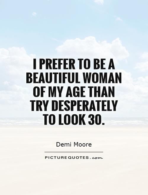65+ Best Age Quotes &a...