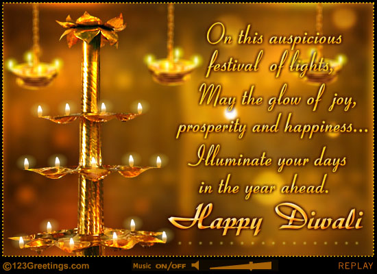 60 beautiful diwali wishes and greetings illuminate your days in the year ahead happy diwali m4hsunfo